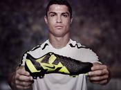 Nike Mercurial Vapor SuperFly Cristiano Ronaldo