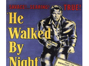 marchait nuit (1948)