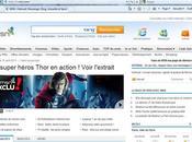 Simple Adblock, anti-pub pour Internet Explorer