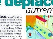 Serge Grouard enfume Agenda