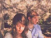 Memoryhouse: Sleep Patterns Stream Memoryhouse collabore au...