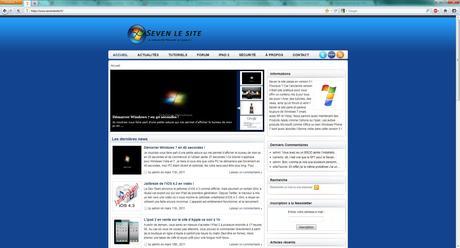firefox4.0 Firefox 4.0 finale disponible !