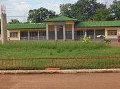 Côte d'Ivoire Dans prison Laurent Gbagbo