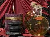 Aromathérapie Sommeil