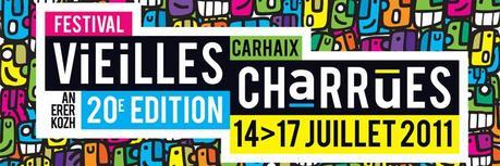 Eté en musique : Quel festival en France?
