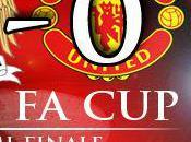 City Cup)