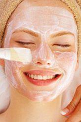 masque-visage-200x300.jpg