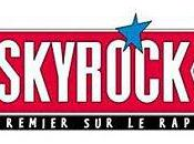 dimanche avril SKYROCK POUR NULS