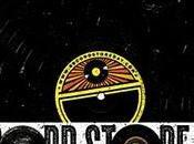 Record Store bilan