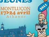 Echecs Monluçon ronde Direct Live 15h30
