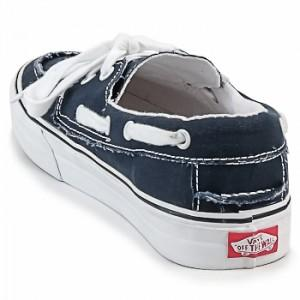 chaussure vans zapato