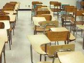 Décrochage scolaire Chatel veut suivi personnalisé