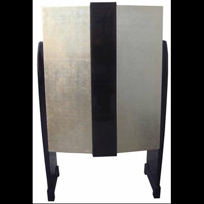 Ce fabricant de meubles vous propose du haut de gamme et for Meuble en rotin prix