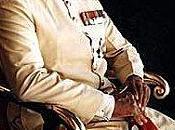 Disparition Bhawani Singh, dernier Maharadjah Jaipur