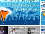 sites l'on aime bien massive music quizz