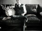 Pics Jackson Rathbone