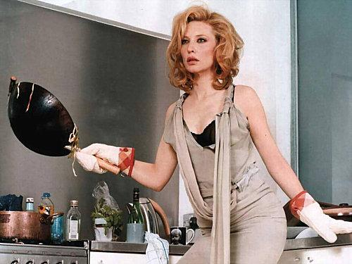 cate-cooking-wallpapers 15636 1280x960