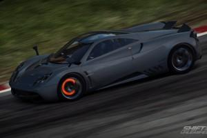 shift2_unleashed_pagani_huayra_03_tga_jpgcopy