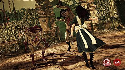 the-return-of-american-mcgee-s-alice-playstation-3-copie-1.jpg