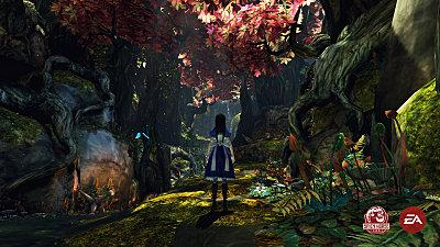 the-return-of-american-mcgee-s-alice-playstation-3-ps3-003.jpg