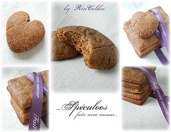 speculoos-collage.jpg