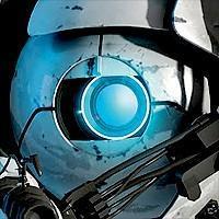 Avatar de Wiirock