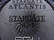 franchise Stargate enterrée