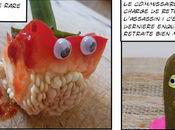 Play-Doh s'invite cuisine pogacsa cornichons