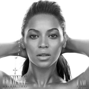 Le nouveau single de Beyonce s'appelle...
