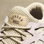 nike free run 2 london 02 150x150 Nike Free Run+ 2 QS City Pack