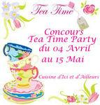 Concours_Tea_Time_Party___04_Avril_au_15_Mai
