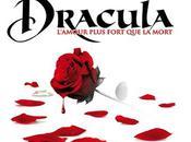 Dracula l'album, chronique