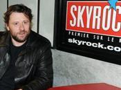 Pour Skyrock garde identité, signez pétition