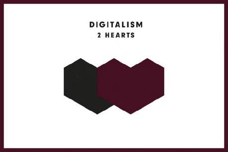 Digitalism, 2 Hearts