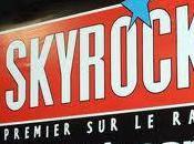Skaïrock