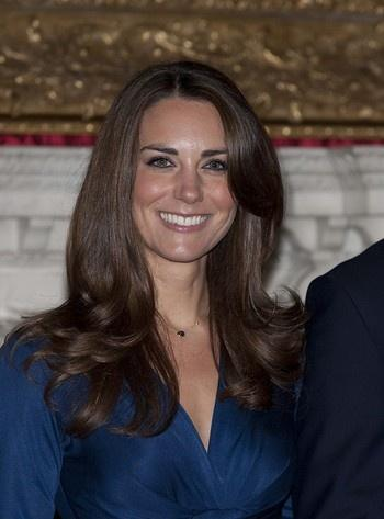 40858-kate_middleton