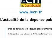 députés co-signent proposition Lionnel Luca réservant l'Aspa Français étrangers ayant travaillé France