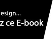Courage créer, livre créativité