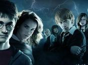 Harry Potter reliques mort partie l'avant-première Bercy
