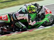 d'Or Axel Maurin Maccio racing 5ème stocksport