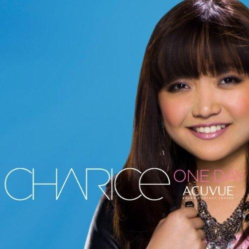 Charice – One Day