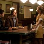 Supernatural_6x19_Mommy_Dearest08
