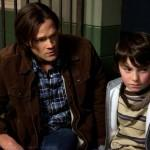 Supernatural_6x19_Mommy_Dearest15