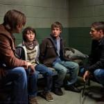 Supernatural_6x19_Mommy_Dearest14