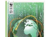 guide pour système d'information éco-responsable
