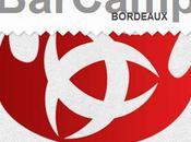 passe Bordeaux week-end BarCamp Mairie Bordeaux, Ville numérique
