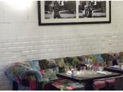 Renoma Café fait peau neuve