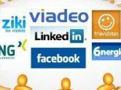 Formation réseaux sociaux communautaire