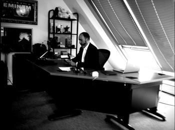 Bellanger-14-avril-2011.jpg