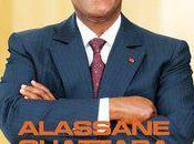 Côte d'Ivoire travaux d'Hercule d'Alassane Ouattara